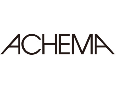 Achema is the world forum for chemical engineering and the process industry