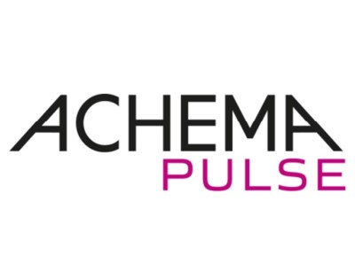 Achema Innovation Challenge starting soon