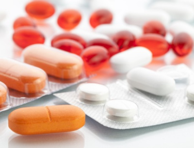 The credit outlook for the pharmaceutical sector in 2020 remains stable