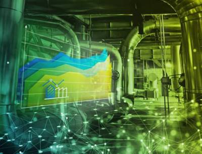 Bilfinger Connected Asset Performance (BCAP) is the AI and IoT platform for the process industry to optimize processes, digitize assets and give access to predictive analytics
