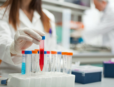 Viroclinics Biosciences and DDL Diagnostic Laboratory join forces