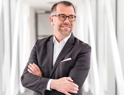 Christian Trautmann