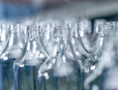 O-I Glass, Inc. and Germany's Krones AG  signed a strategic collaboration agreement