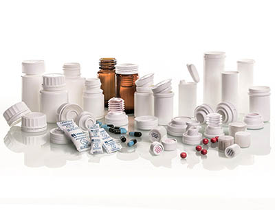 Especially for the classic desiccant closure Dasg 1, Sanner recorded an enormous increase in demand