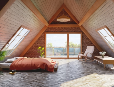 Songwon expands its range of Songflame WB flame-retardant synergists