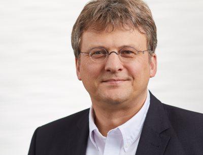 Stefan Hoppe
