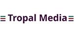 Logo Tropal Media