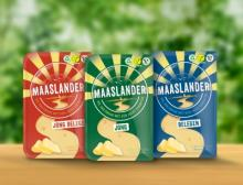 Mondi and Hazeleger Kaas launch recyclable cheese packaging for Dutch market