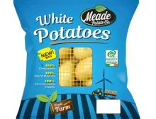 Mondi packages potatoes in award-winning paper bag with Sustainex bio-based coating