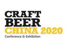 Craft Beer China 2020: Postponement to 1-3 July 2020