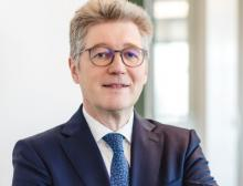Guido Spix - Group President of Multivac