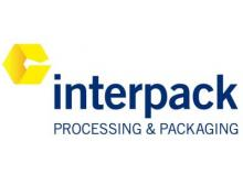 Interpack is the essential event for the food, beverage, confectionery, bakery, pharmaceutical, cosmetics, non-food and industrial goods sectors