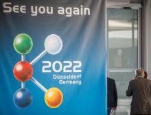 Guiding themes 2022: circular economy, digitalisation and climate protection
