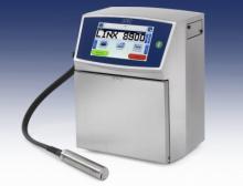 Linx 8900