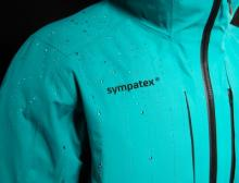 DSM partners with Sympatex Technologies to launch mass-balanced bio-based Arnitel specialty materials