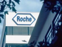 Roche Headquarter