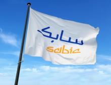 Sabic names DKSH as a distribution partner in Asia