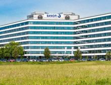Sanofi names new leaders to Executive Committee