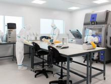 Sartorius Stedim Biotech now even offers new services for mammalian cell bank manufacturing