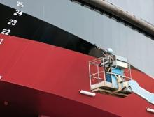 Songwon underlines its continued commitment to the coatings industry