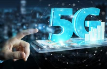 VDMA WCM and 5G-ACIA are both devoted to enabling a diverse, competitive, and secure 5G ecosystem for industry