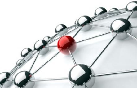 ISPE announces formation of new Eurasian Economic Union Affiliate