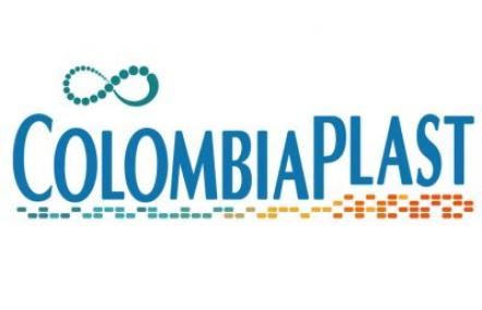 Colombiaplast re-scheduled for September 2022
