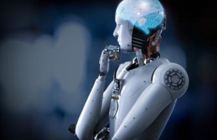 Novartis to establish AI innovation lab to empower its associates to use AI across the business